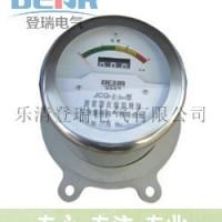 JCQ-10/800避雷器监测器安装方法 在线监测仪jcq